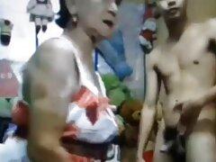 اثنين من مثليات الشباب تلعب عشيقة سكسي عربي ايجات والعبد