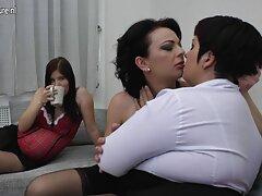 الأحمق استمنى على حمام السباحة عايز فيلم سكس عراقي