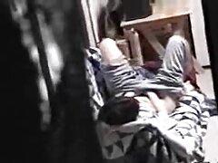 أخذ زوج نهم زوجته في الحمام افلام سكسيه عراقيه افلام سكسيه عراقيه