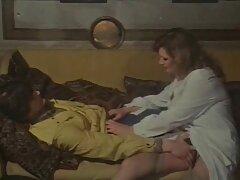 بريتاني لين تمتص عميقة قبل سكس عراقي زب كبير ممارسة الجنس الشرجي