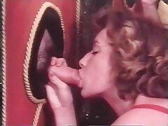 الجنس عاطفي مع امرأة سمراء افلام سكسيه عراقيه اجنبيه نحيلة