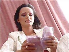 مارس الجنس عراقي فيلم سكس عراقي صديقة الألمانية بعد اللسان
