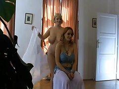 يحب أيكو هيروس سكس عراقي كامل عندما يهتم الرجال بيديها