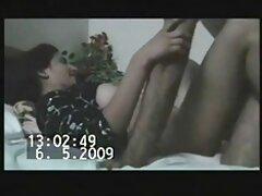 يوكي موري مليء نائب الرئيس بعد ممارسة فيلم سكسي عراقي فيديو الجنس عن طريق الفم