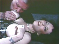 امرأة سمراء الحوامل المداعبة الجبهة مع افلام سكسيعراقي دسار