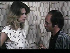 حنين سكسي عراقي رومانسي لصديقة