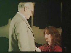 وجدت خادمة في تشكل piquant عراقي فيلم سكس عراقي