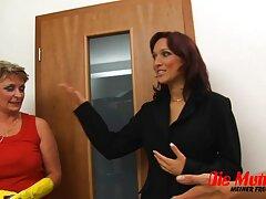 قابلت رايلي ستيل زوجها بالملابس الداخلية موقع سكسي عراقي فقط السوداء